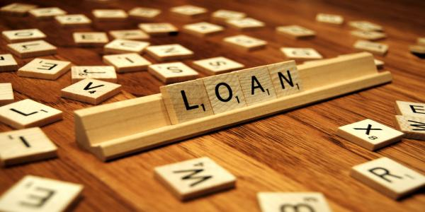 Quick Loans Service
