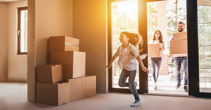 choosing moving companies