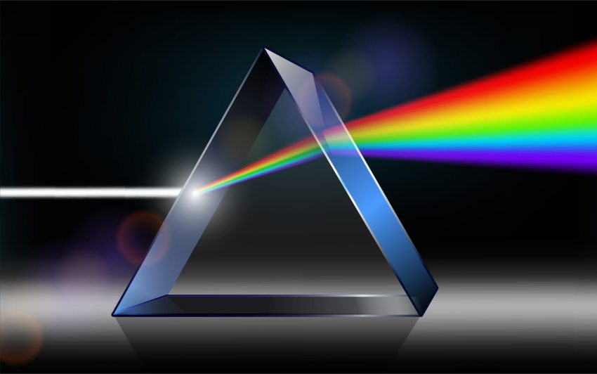 What Are the Important Benefits of Using Spectroscopy